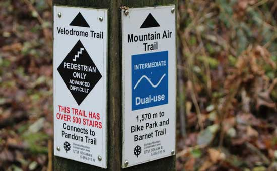 Discover-Outdoors-Velodrome-Trail9