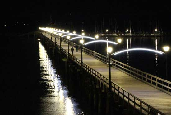 Discover-Outdoors-White-Rock-Pier2