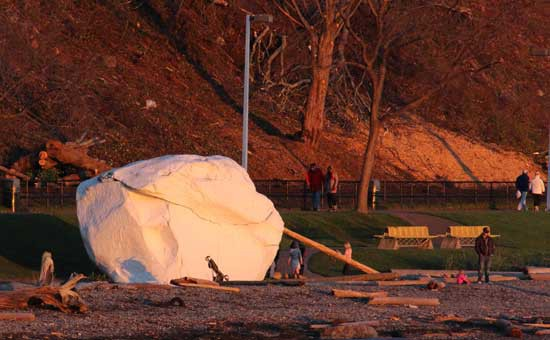 Discover-Outdoors-White-Rock-Pier5