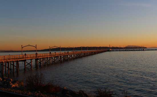 Discover-Outdoors-White-Rock-Pier8