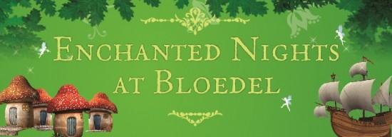 enchanted tix-btedits