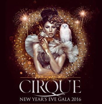 cirque_nye