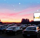 outdoor christmas movies vancouver