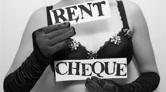 rent cheque nye 2016