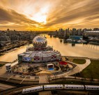 Science World Free Entry 2019