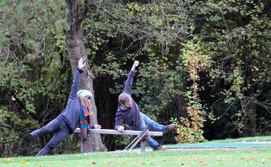 Discover-Outdoors-Queen-Elizabeth-Pitch-and-Putt2