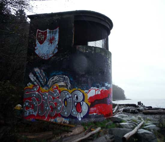 Discover-Outdoors-Wreck-Beach-Tower