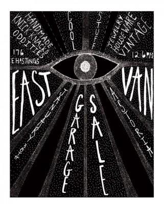 EastVanGarage