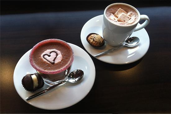 Photo credit: Chocolate Arts