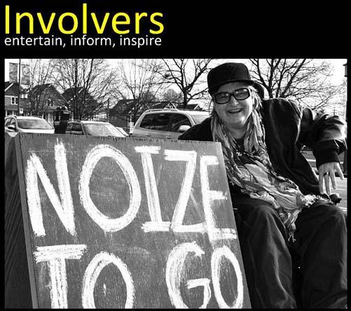 Involvers