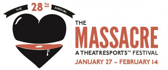 MassacreTheatre