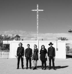 The Eagle Rock Gospel Singers
