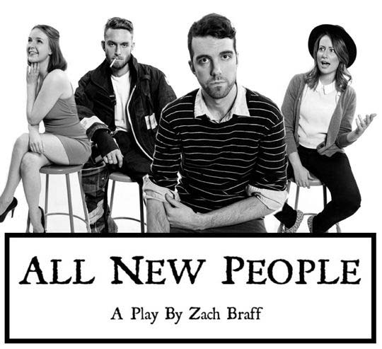 all_new_peopl_1