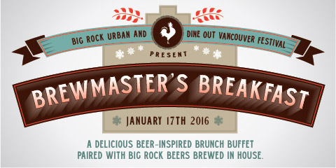 brewmasters-breakfast