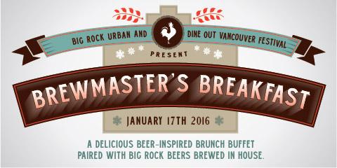 brewmasters-breakfast