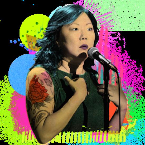 comedyfest_cho_web-e1453254013486