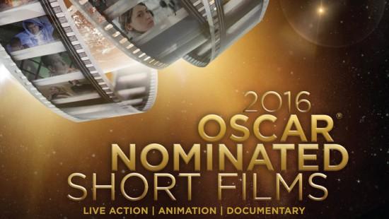 oscars2016_nominations_pr