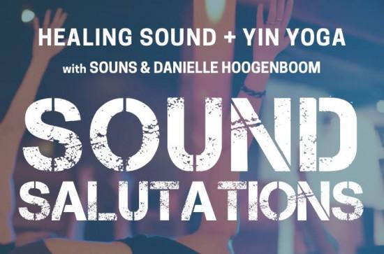 soundsalutations