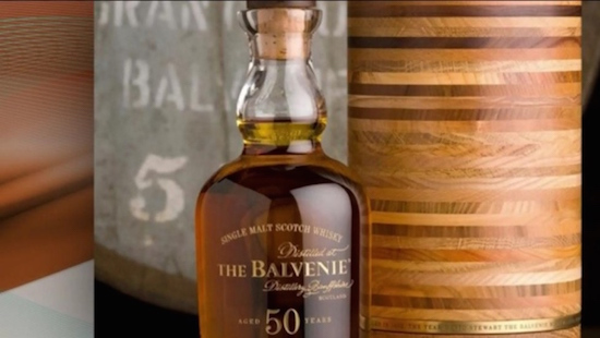the-balvenie-robbed-saq