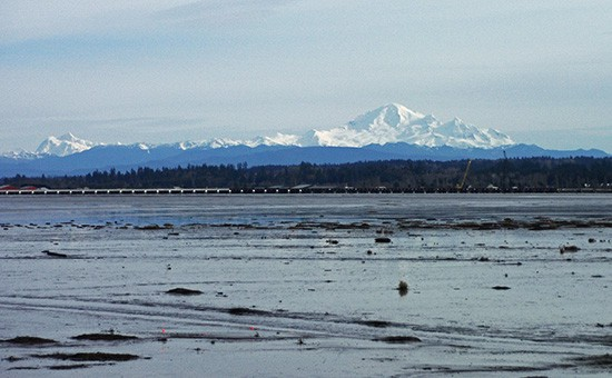 Discover-Outdoors-Mount-Baker