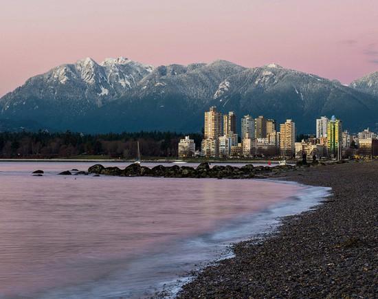 Inside-Vancouver-Cross-Country-Ski3