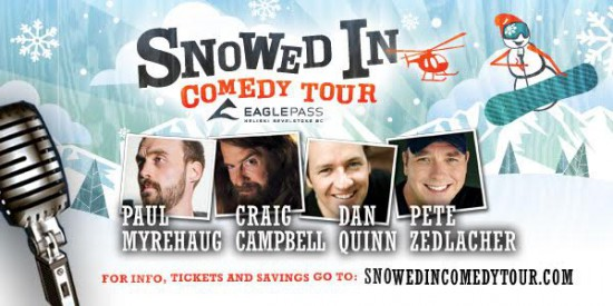 Snowed-In-Comedy-Tour