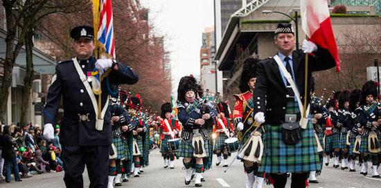 Image from CelticFestVancouver.com. Credit: Derek Stevens Photography