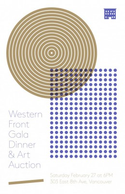 Western-Front-Gala-Invite-520x803