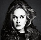 British singer Adele gets her own tribute night at the Biltmore Cabaret in March.