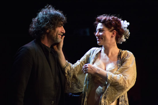 http://www.thesnipenews.com/homepage-features/amanda-palmer-and-friends-from-ted-at-the-vogue-theatre-vancouver/