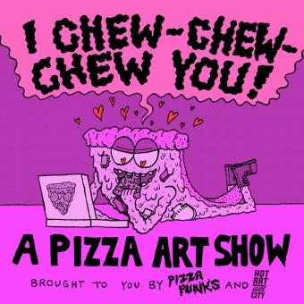 chewchew