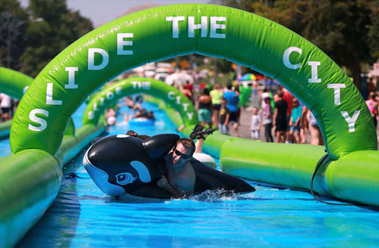 Photo sourced from slidethecity.com