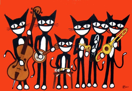 cool-cats