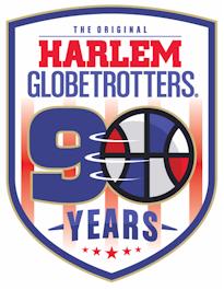 harlem-globetrotters-2015