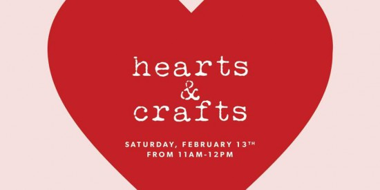 heartscrafts