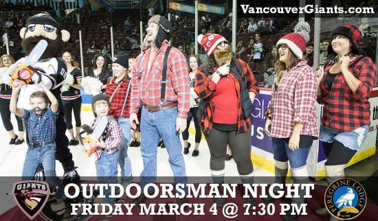 outdoorsman-night