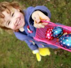 easter egg hunts vancouver 2018