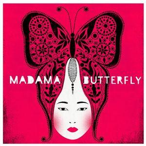 Butterfly-72dpi-300