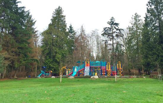 Cates Park | Dollarton, North Vancouver