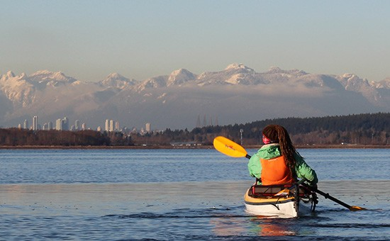 Discover-Outdoors-Kayak-Nicomekl