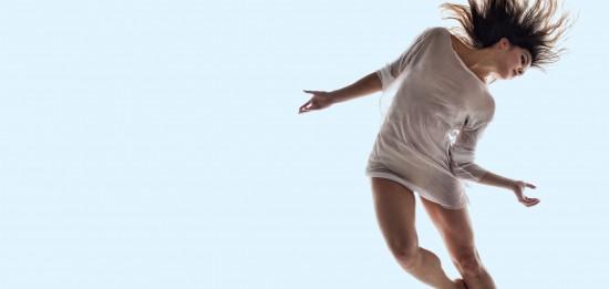 Ballet BC Program 2
