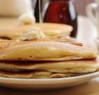free pancake day vancouver 2017