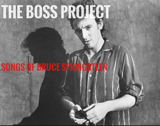 Boss Project