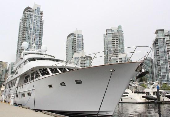 Discover Outdoors Aquabus Cruise4