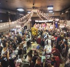 holiday craft markets vancouver 2018