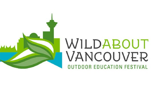 Wild About Vancouver 4
