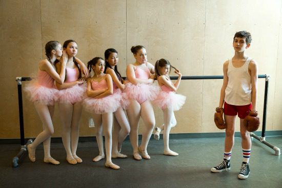 ACTC - Billy Elliot-3