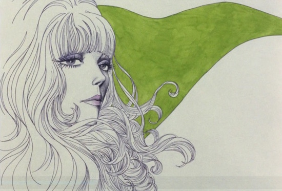 Belladonna of Sadness 01