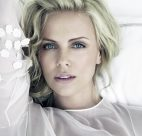Charlize Theron will star in Tully, which will film in Vancouver this summer.