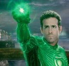 Ryan Reynolds stars as the titular character in 2011